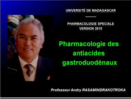 Images sélectionnées antiacides oesogastroduoénaux1
