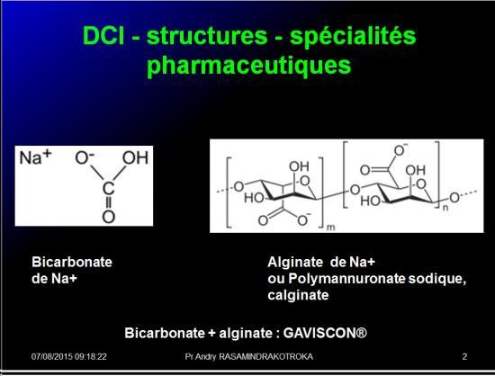 Images sélectionnées antiacides oesogastroduoénaux2
