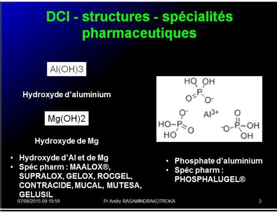 Images sélectionnées antiacides oesogastroduoénaux3