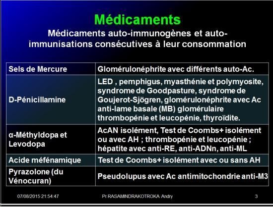 Images sélectionnées autoimmunité3