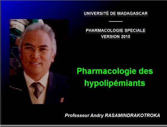 Images sélectionnées Hypolipémiants1