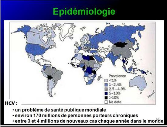 Images sélectionnées virus des hépatites17