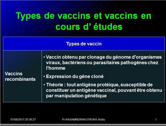 Immunomodulateurs 11