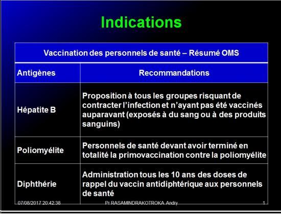 Immunomodulateurs 18