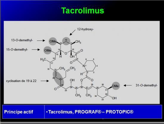 Immunomodulateurs 39