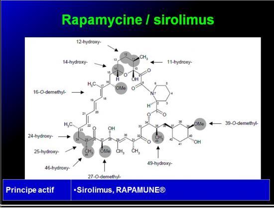 Immunomodulateurs 44