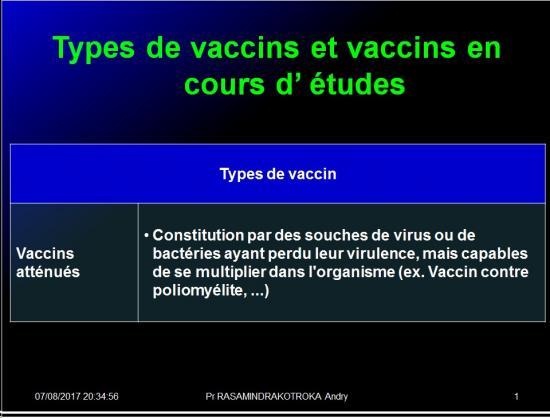 Immunomodulateurs 9