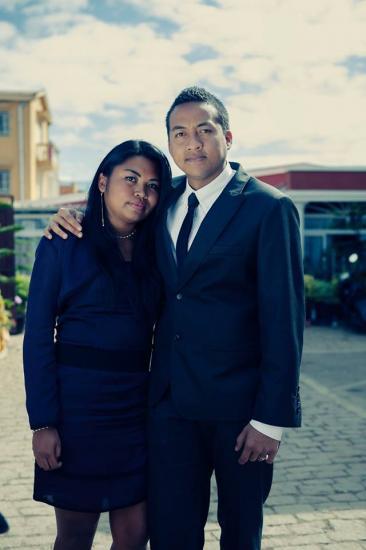 Mariage civil Lova (30)